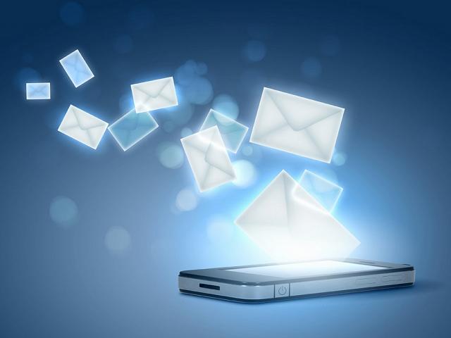 SMS Marketing (bulk SMS)