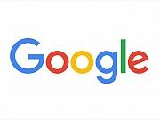 Google reklamne kampanje