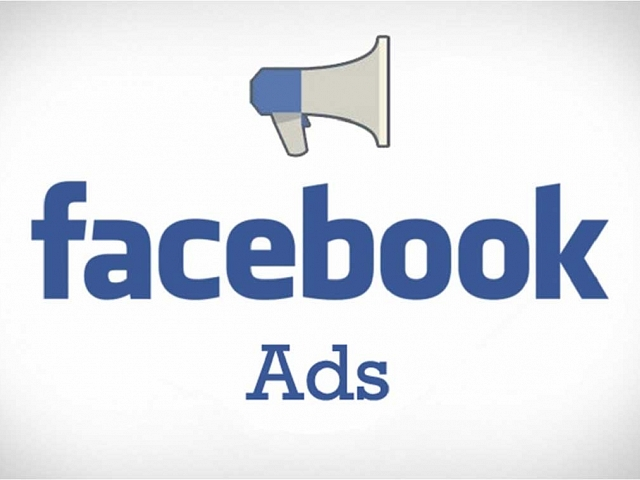 Facebook reklamne kampanje
