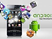 Android mobilne aplikacije