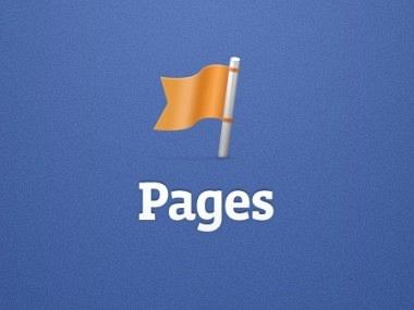Postavljanje i vodjenje Facebook strana