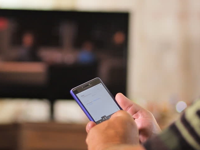 Premium SMS Medijski Servisi