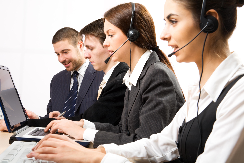 Odlazni Call Centar
