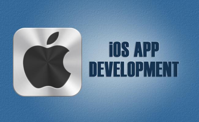 IOS mobilne aplikacije